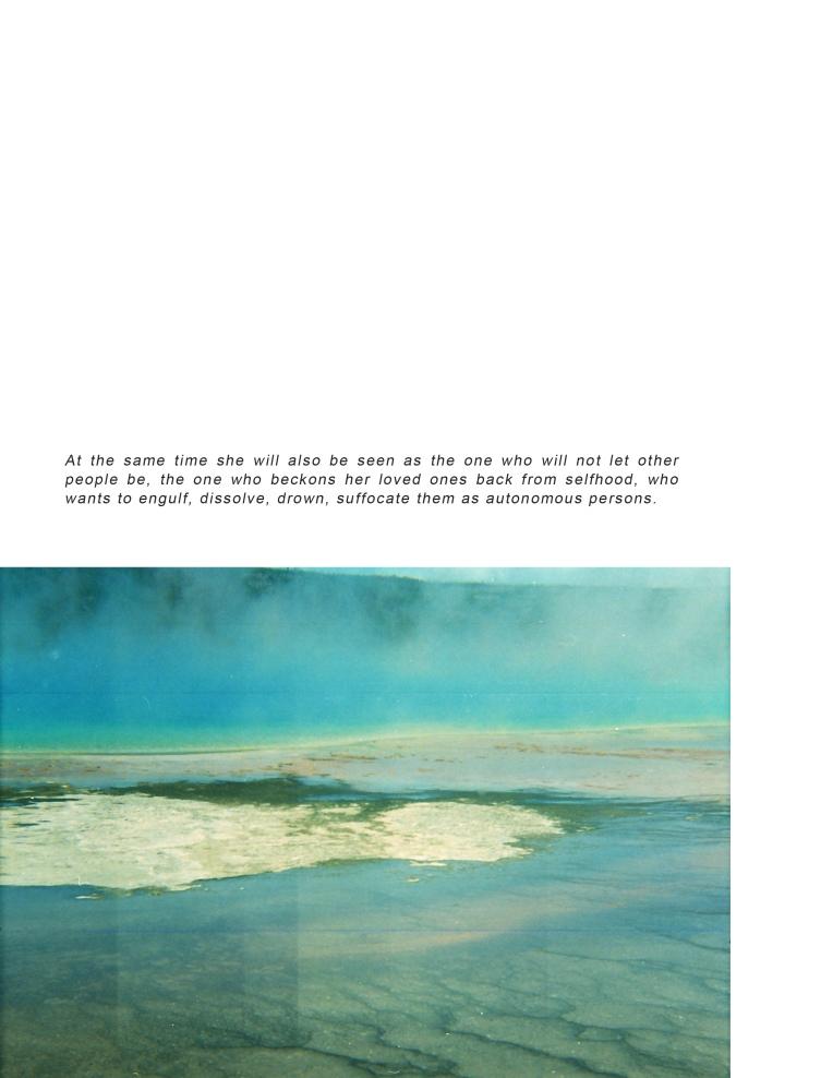 11-dissolve-drown-suffocate