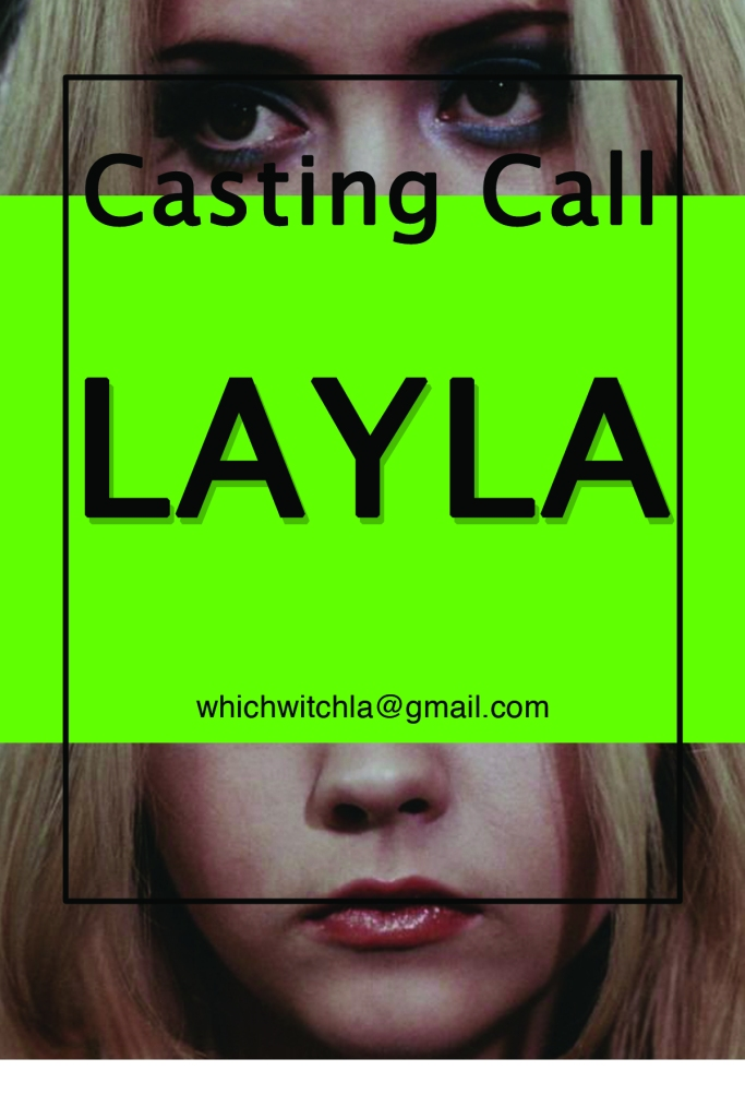 layla1